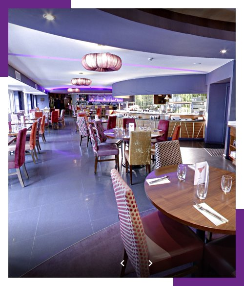 lemongrass-fusion-citywest-interior-tables-bar